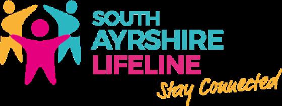 South Ayrshire Life